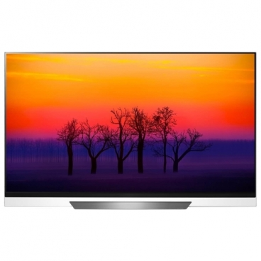 Телевизор OLED LG OLED65E8
