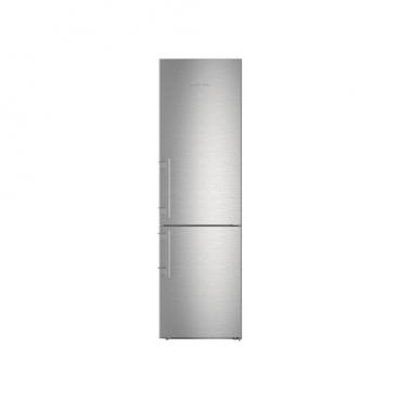 Холодильник Liebherr CBNef 4815 Comfort BioFresh NoFrost