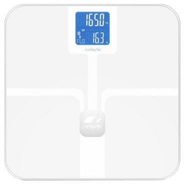 Весы Runtastic Libra WH