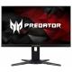Монитор Acer Predator XB252Qbmiprzx