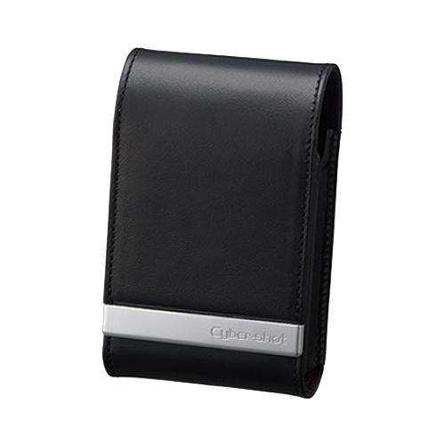 Чехол для фотокамеры Sony LCS-THM