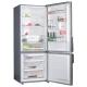 Холодильник Kenwood KBM-1850NFDX