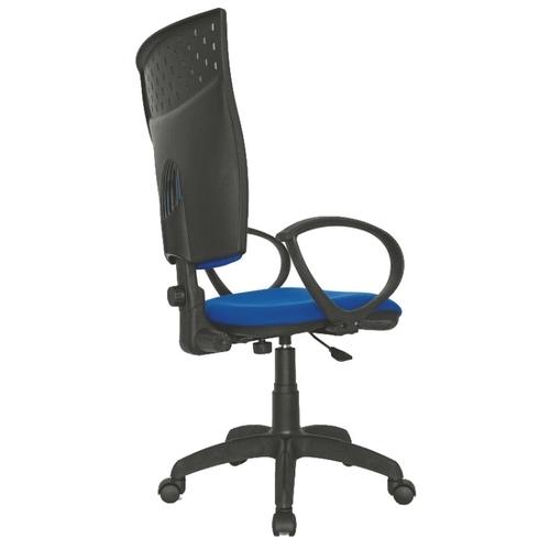 Компьютерное кресло Мирэй Групп Фред рондо офисное