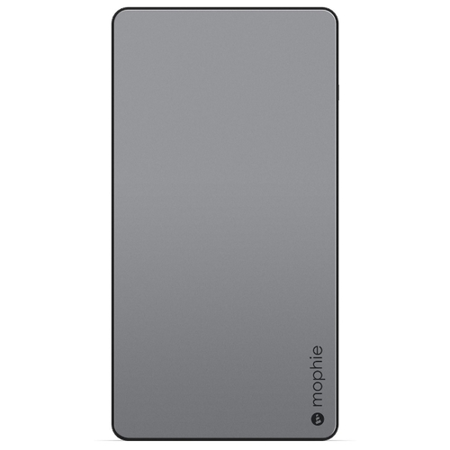 Аккумулятор Mophie Powerstation USB-C