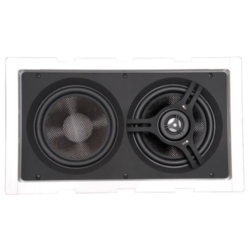 Акустическая система Current Audio WSLCR654FL