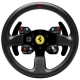 Руль Thrustmaster Ferrari GTE Wheel Add-On Ferrari 458 Challenge Edition