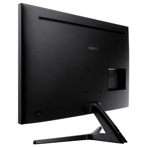 Монитор Samsung U32J590UQI