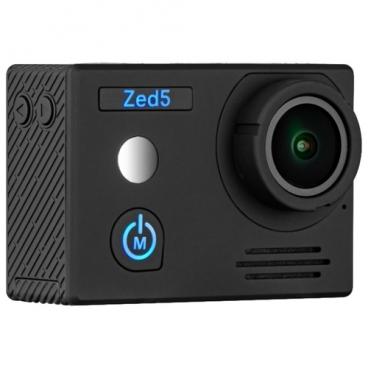 Экшн-камера AC Robin Zed5