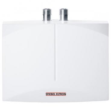 Проточный электрический водонагреватель Stiebel Eltron DHM 4