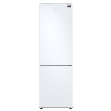 Холодильник Samsung RB-34 N5061WW
