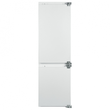 Встраиваемый холодильник Schaub Lorenz SLUS445W3M