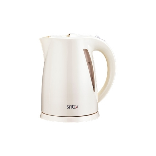 Чайник Sinbo SK-7314