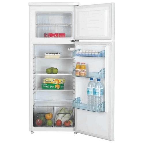 Холодильник WILLMARK XR-238 UF