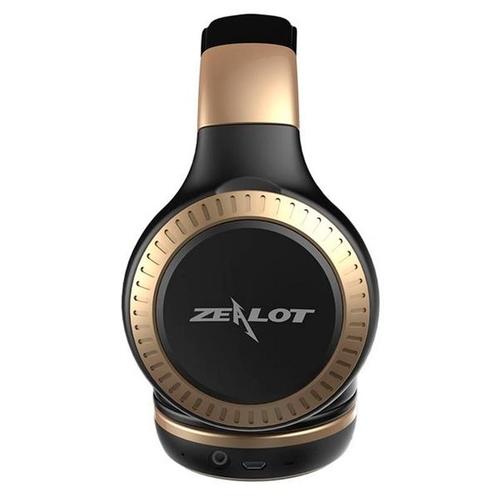 Наушники Zealot B20
