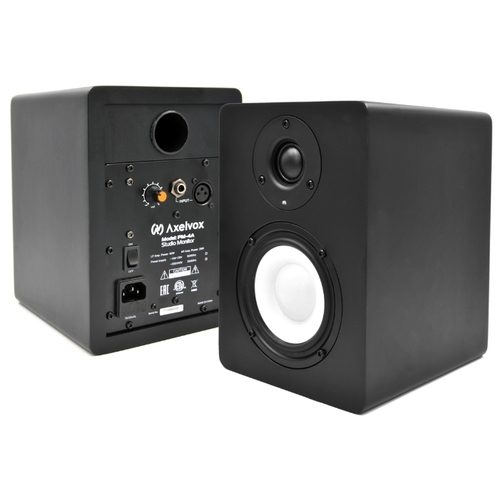 Акустическая система Axelvox PM-4A (пара)