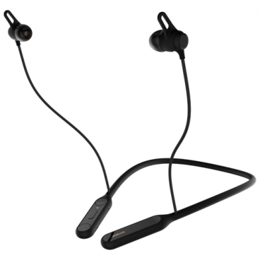 Наушники Nokia Pro Wireless Earphones