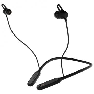 Наушники Nokia Pro Wireless Earphones