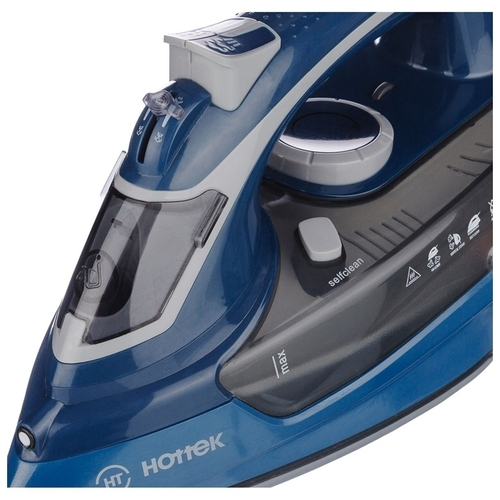 Утюг Hottek HT-955-008