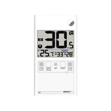 Термометр RST 01581