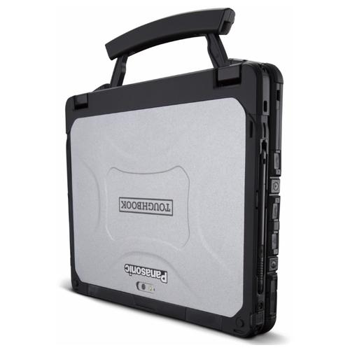 Ноутбук Panasonic TOUGHBOOK CF-20