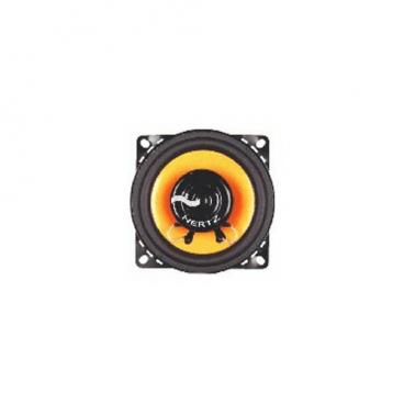 Автомобильная акустика Hertz ECX 100