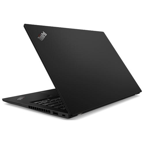 Ноутбук Lenovo ThinkPad X390