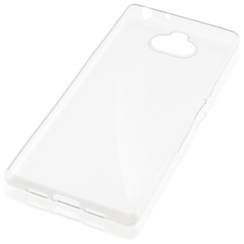 Чехол Rosco 10-TPU для Sony Xperia 10