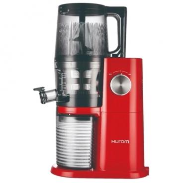 Соковыжималка Hurom Premium H-AI-RBE20/SBE20/LBE20/UBE20
