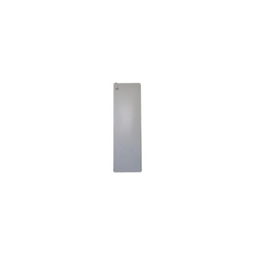 Инфракрасный обогреватель СТЕП 340/1,5х0,47