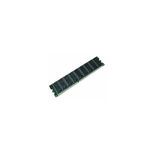 Оперативная память 512 МБ 1 шт. Lenovo 73P4206