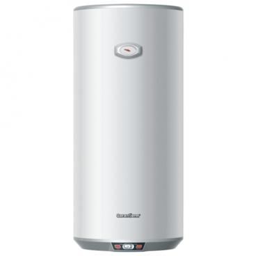 Накопительный электрический водонагреватель Garanterm GTR 100-V