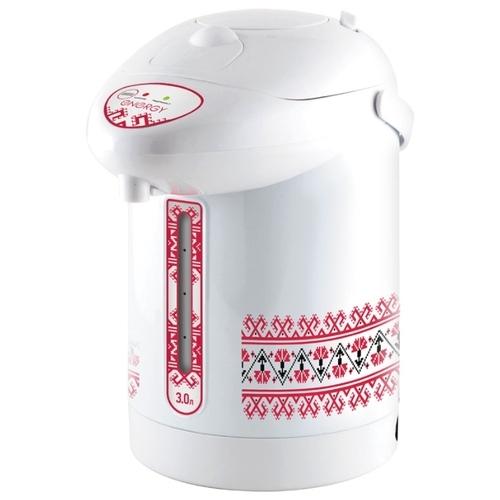 Термопот Energy TP-618