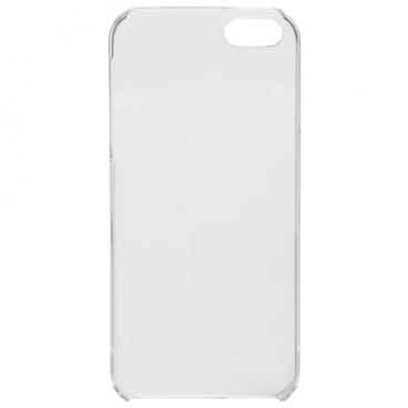 Чехол uBear Tone for iPhone 5/iPhone 5s/iPhone SE