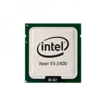 Процессор Intel Xeon E5-2407 Sandy Bridge-EN (2200MHz, LGA1356, L3 10240Kb)