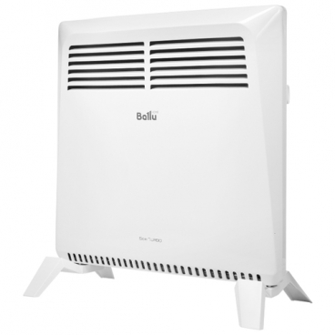 Конвектор Ballu Solo Turbo BEC/SMT-1000