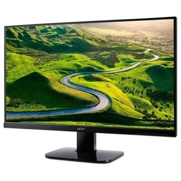Монитор Acer KA270HAbid