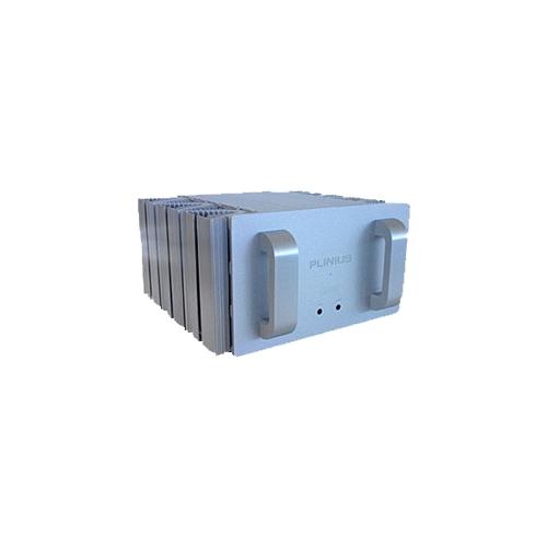 Усилитель мощности Plinius SA-103