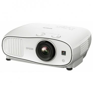 Проектор Epson Home Cinema 3700