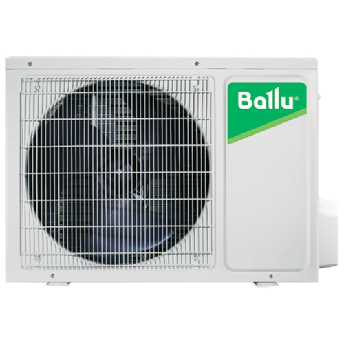 Настенная сплит-система Ballu BSDI-18HN1
