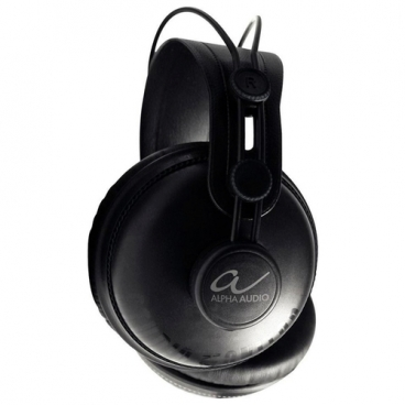 Наушники Alpha Audio HP three