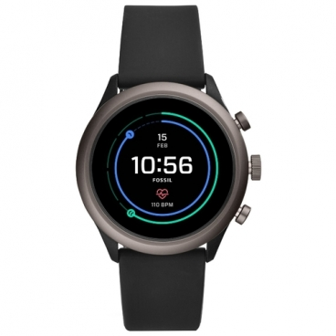 Часы FOSSIL Sport Smartwatch 43mm