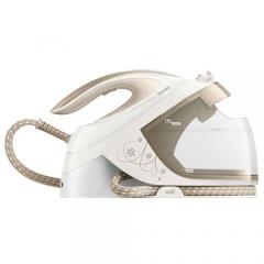 Парогенератор Philips GC8750/60 PerfectCare Performer