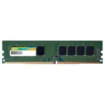 Оперативная память 8 ГБ 1 шт. Silicon Power SP008GBLFU213B02