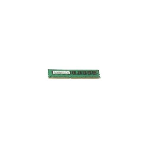 Оперативная память 2 ГБ 1 шт. Lenovo 49Y1433