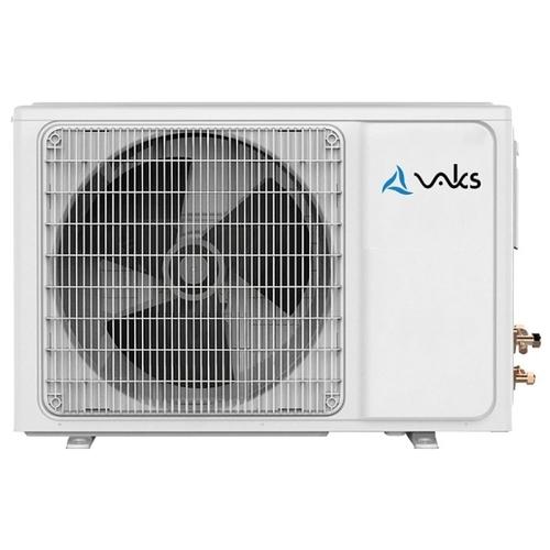 Настенная сплит-система Vaks VAC-107-CH