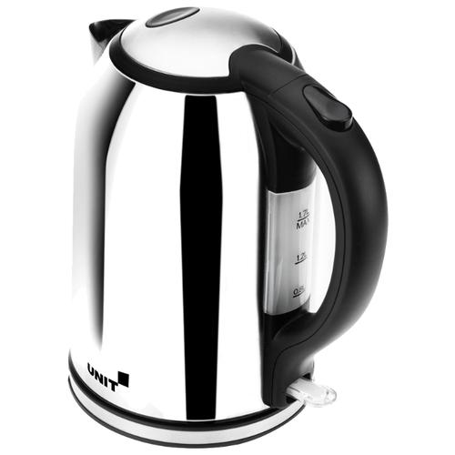 Чайник UNIT UEK-266