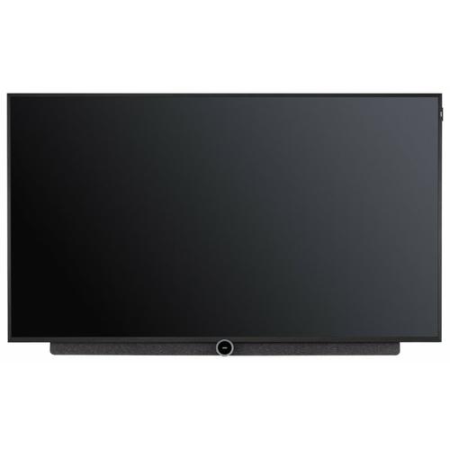 Телевизор Loewe bild 3.49