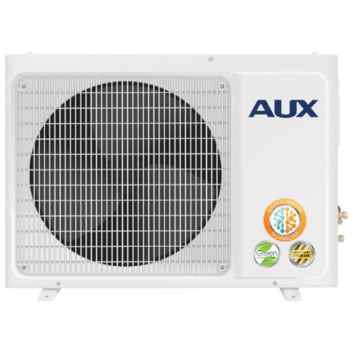 Настенная сплит-система AUX ASW-H09A4/LA-800R1DI