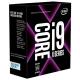 Процессор Intel Core i9-7960X