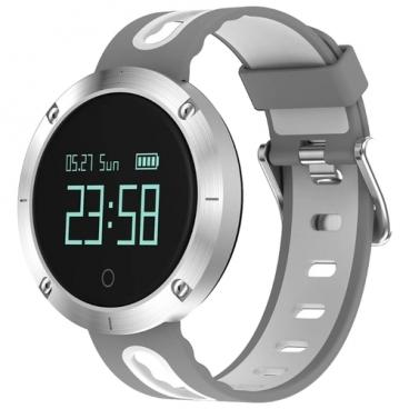 Часы TRASENSE DM58